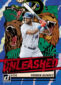 2021 Donruss Baseball Cards 15