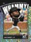 2021 Donruss Baseball Cards 14