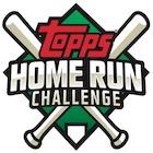 2021 Topps Home Run Challenge Baseball Cards