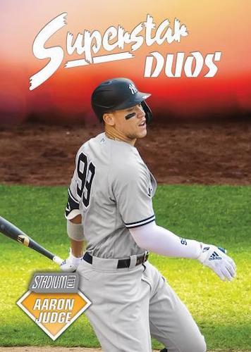 2021 Topps Stadium Club Baseball Cards - Checklist Added 7