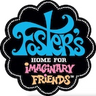 Funko Pop Foster's Home for Imaginary Friends Figures