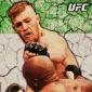 Top 10 Conor McGregor Cards