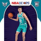 Top 2020-21 NBA Rookie Cards Guide and Basketball Rookie Card Hot List