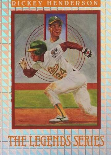 Top 1992 Baseball Cards to Collect 2