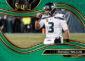 2020 Panini Select Football Cards 15
