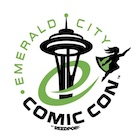 2021 Funko Emerald City Comic Con Exclusives ECCC Virtual Con Spring Convention Guide & Shared List