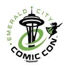 2021 Funko Emerald City Comic Con Exclusives ECCC Virtual Con Spring Convention Guide & Shared List