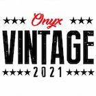 2021 Onyx Vintage Baseball Cards