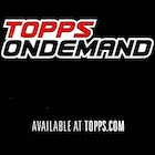 2021 Topps On Demand Set Trading Cards - Set 2