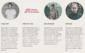 2021 Topps Project70 Baseball Cards Checklist Breakdown Guide 9