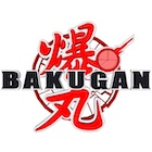 Funko Pop Bakugan Figures
