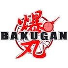 Funko Pop Bakugan Figures