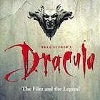Funko Pop Bram Stoker's Dracula Figures
