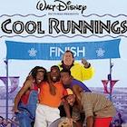 Funko Pop Cool Runnings Figures