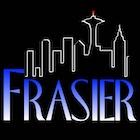 Funko Pop Frasier Figures