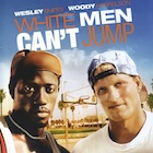 Funko Pop White Men Can't Jump Figures