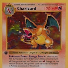 Hottest Pokemon Cards on eBay