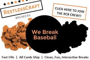 Restlesscraft Breakers 300×200