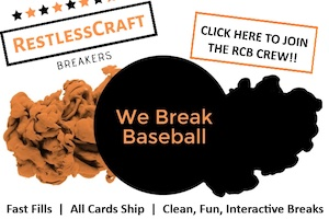 Restlesscraft Breakers 300×200