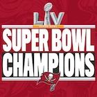 2021 Tampa Bay Buccaneers Super Bowl Champions Memorabilia Guide