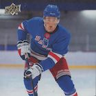 Top 2020-21 NHL Rookie Cards Guide and Hockey Rookie Card Hot List