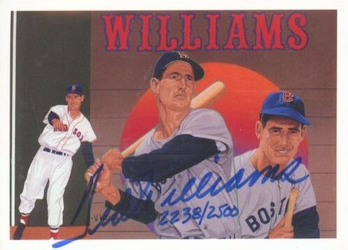 Top 1992 Baseball Cards to Collect 9
