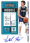 2020-21 Panini Contenders Basketball Cards 12