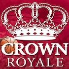 2020-21 Panini Crown Royale Basketball Cards