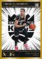 2020-21 Panini Noir Basketball Cards 10