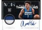 2020-21 Panini Noir Basketball Cards 13
