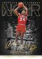 2020-21 Panini Noir Basketball Cards 15