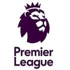 2020-21 Panini Revolution Premier League Soccer Cards