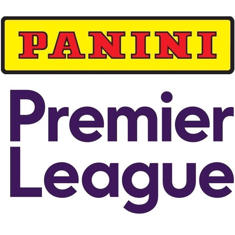 2020-21 Panini Revolution Premier League Soccer Cards 1