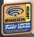 2021 Funko WonderCon Exclusives Guide - Virtual Wondrous Con Gallery and Shared List 1
