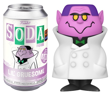 2021 Funko WonderCon Exclusives Guide - Virtual Wondrous Con Gallery and Shared List 19
