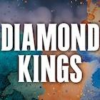 2021 Panini Diamond Kings Baseball Cards