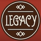 2021 Panini Legacy Football Cards