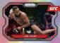 2021 Panini Prizm UFC MMA Cards 9