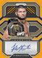 2021 Panini Prizm UFC MMA Cards 14