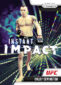 2021 Panini Prizm UFC MMA Cards 11
