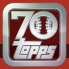 2021 Topps Chrome Platinum Anniversary Baseball Cards