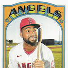 2021 Topps Heritage Baseball Variations Gallery and Checklist