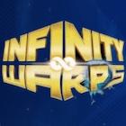 Funko Pop Marvel Infinity Warps Figures