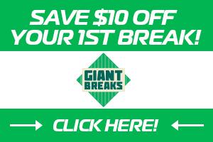 Giant Breaks 300×200