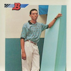 Top 1992 Baseball Cards to Collect
