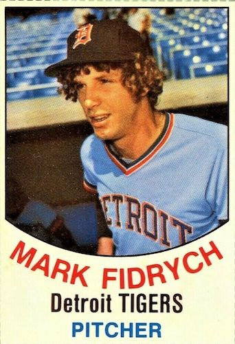 Top 1977 Baseball Cards to Collect 1