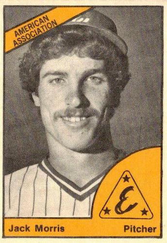 Top 1977 Baseball Cards to Collect 6