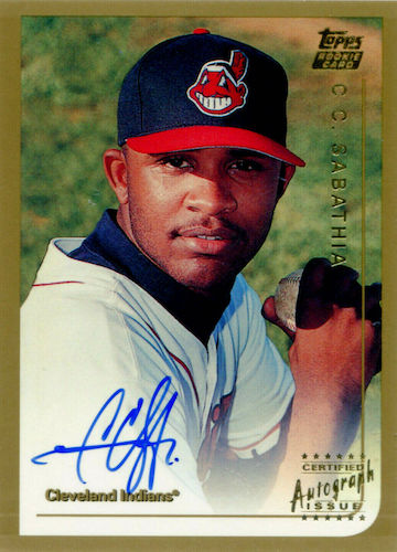 Top 1999 Baseball Cards to Collect 7