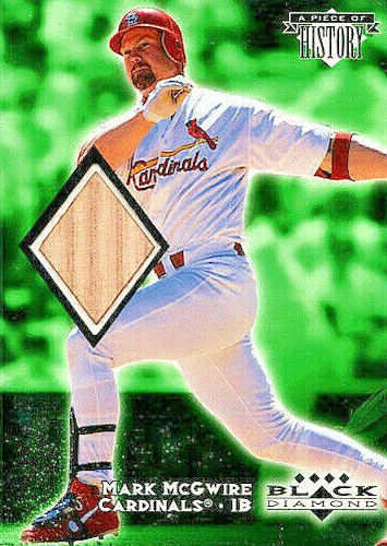 Top 1999 Baseball Cards to Collect 4