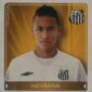 Top Neymar Cards to Collect